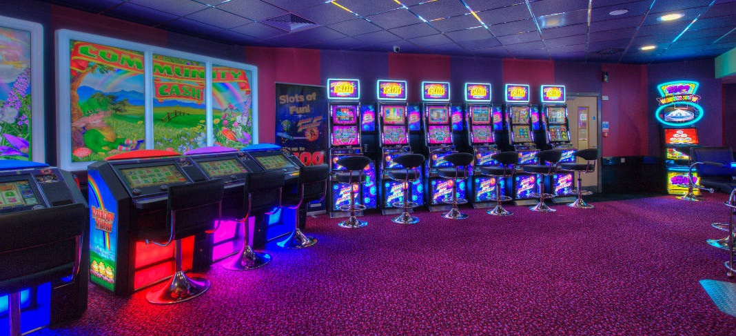 bingo, bingo rooms, slot online, jackpot, casinos