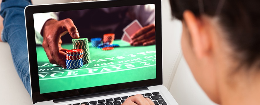 Online Blackjack — How Card Counting Tools Can Help