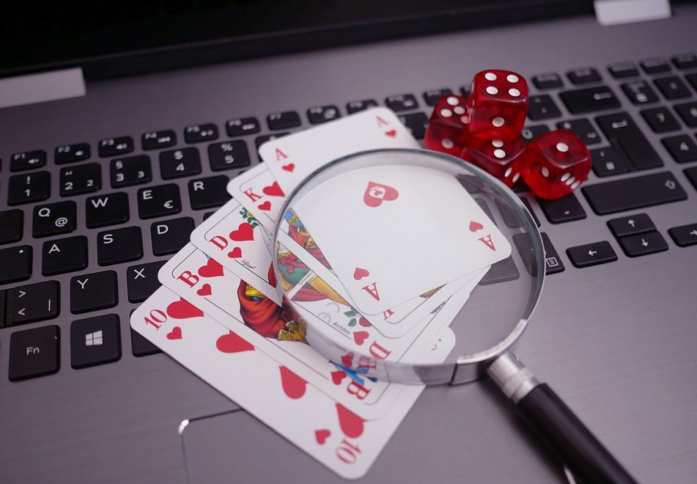 free online casinos, online casino, casino slot online, slot machine, game slot, jackpot, bonus slot, slot strategy