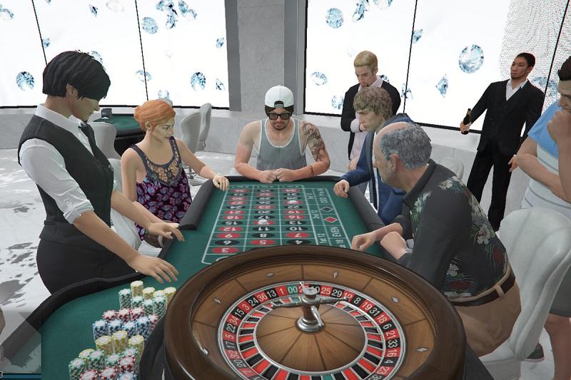Casino Slot Online, casino, online blackjack, gambling