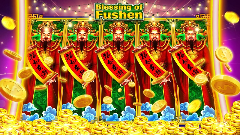 casino, casino online, online machine, online slot, slot